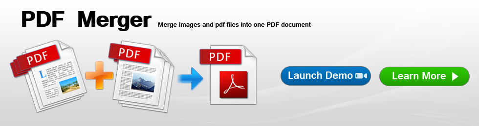 Online pdf merger from jpg to text