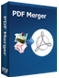 Purchase A-PDF Tools Software
